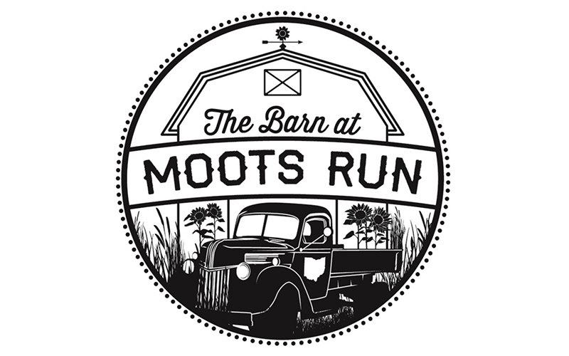 The Barn at Moots Run